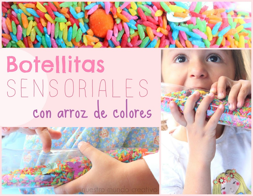 11Botellas-sensoriales-con-arroz