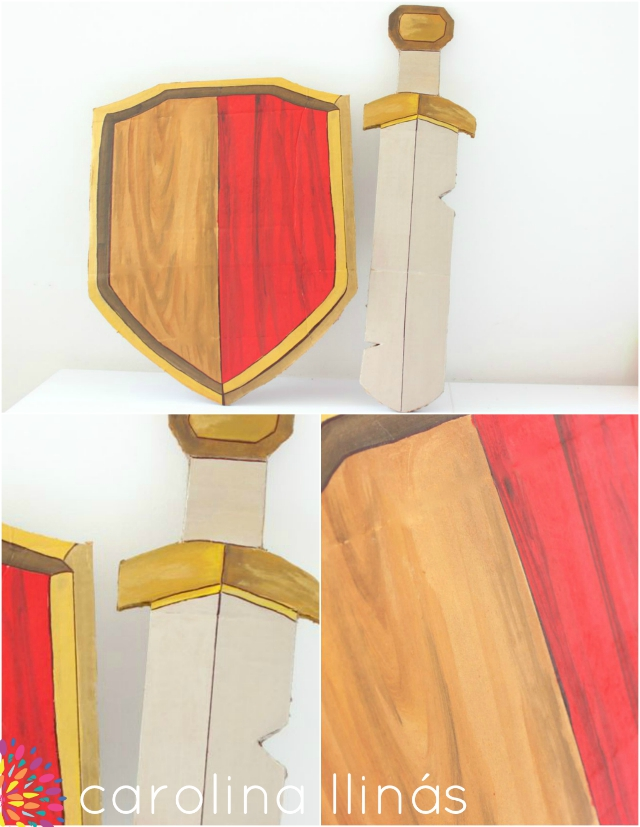 sword-and-shield-clash-of-clans-diy-cardboard